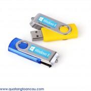 Quà tặng USB 19