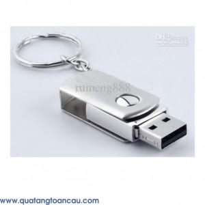 Quà tặng USB 25