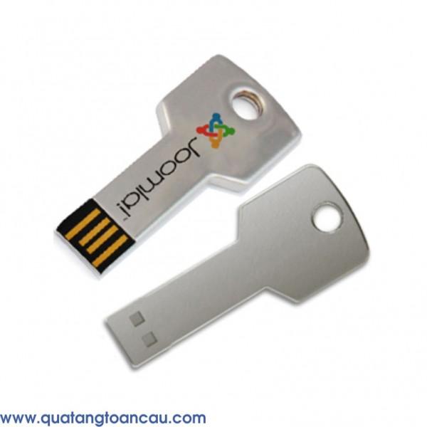 Quà tặng USB 26