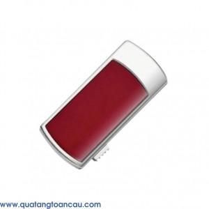 Quà tặng USB 27