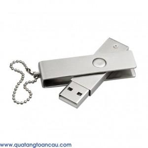 Quà tặng USB 28