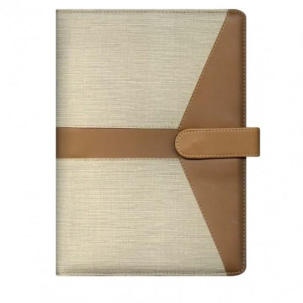 Sổ tay sổ da quà tặng cao cấp24