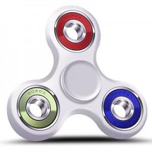 Fidget Spinner 10