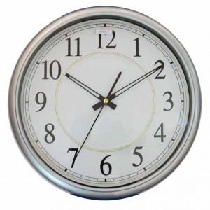 đồng hồ quảng cáo
