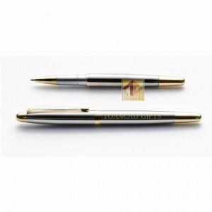 Bút kim loại ký cao cấp Quà tăng 07