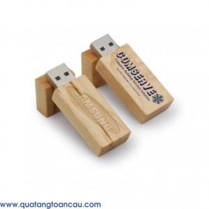 Quà tặng USB 24